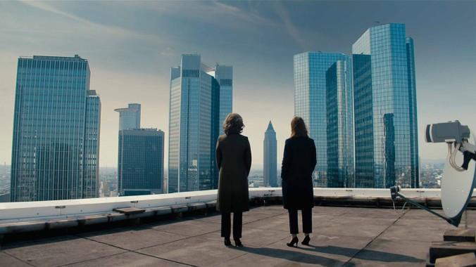 Bad Banks – Staffel 2 | © ZDF und ARTE