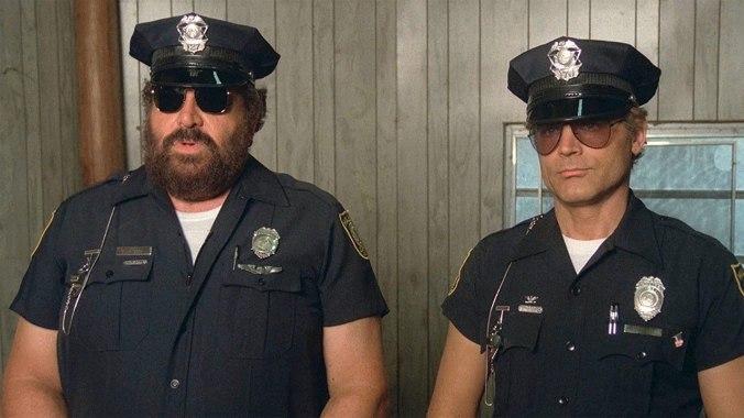 Die Miami Cops (1985) | © 3L Vertriebs GmbH & Co. KG