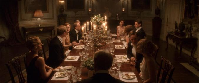 Gosford Park (2001) | © STUDIOCANAL