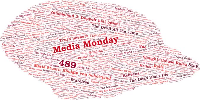 Media Monday #489