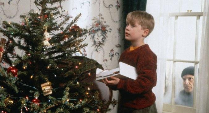 Kevin: Allein zu Haus (1990) | © 20th Century Fox