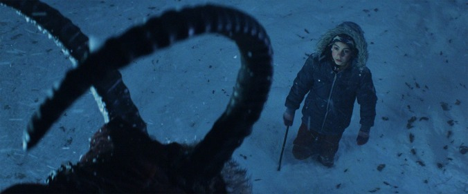 Krampus (2015) | © Universal Pictures Germany GmbH