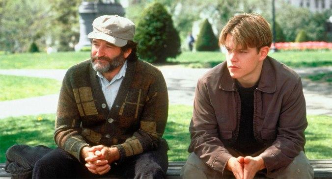 Good Will Hunting (1997) | © STUDIOCANAL